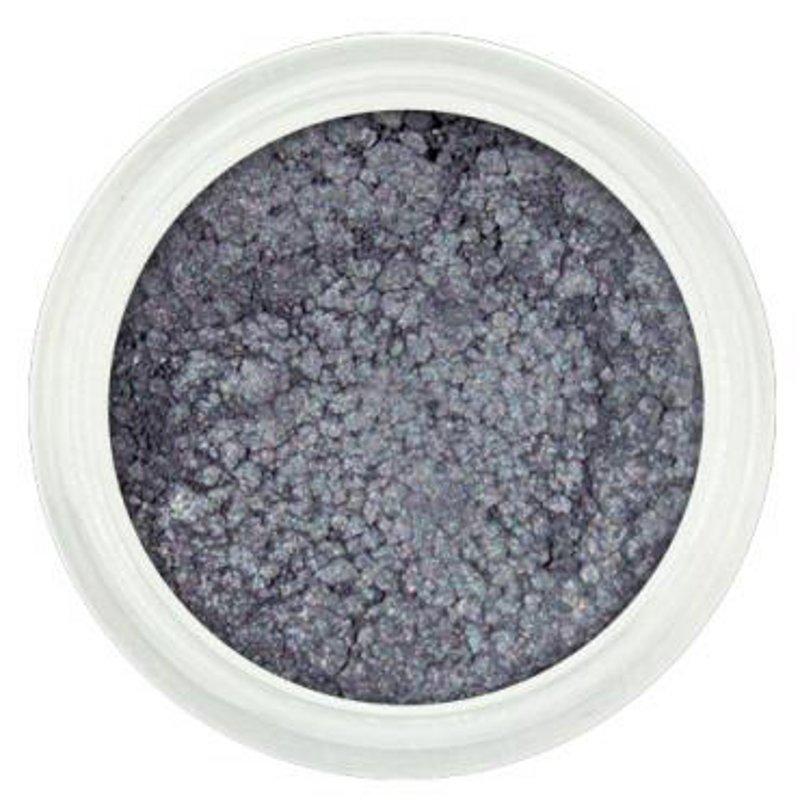 Everyday Minerals Minerální oční stíny Stay Cool 1,7 g