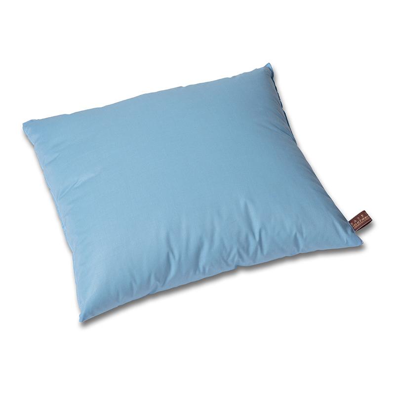 Batex Vlněný polštář 15 40x40 cm, 0.4 kg