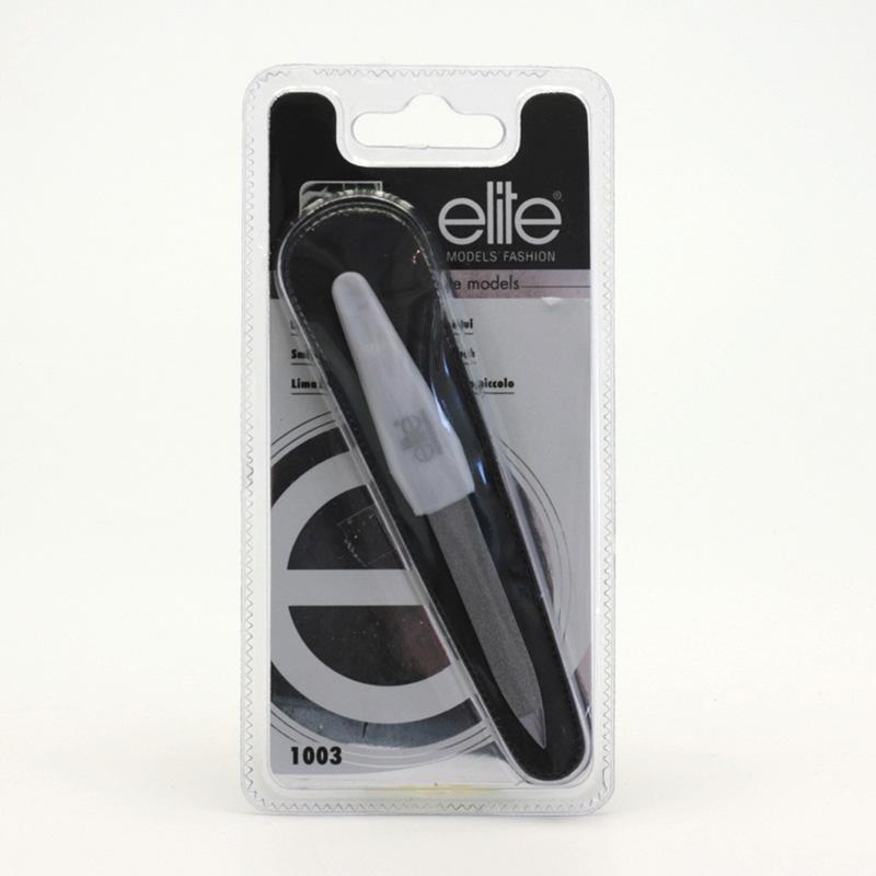 Elite Výprodej Pilník safírový, malý 1 ks