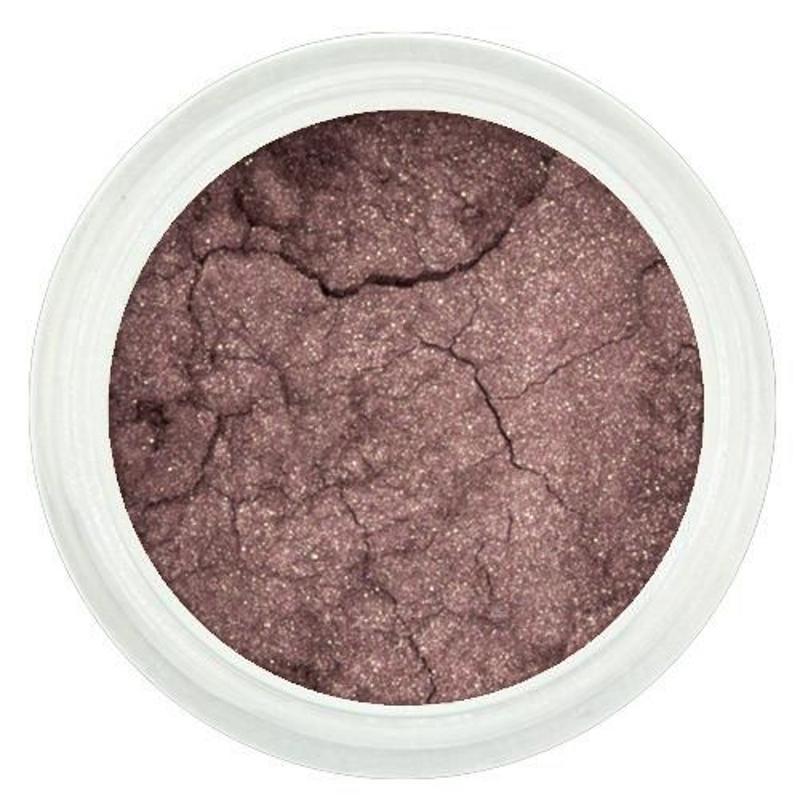 Everyday Minerals Minerální oční stíny Too Edgy 1,7 g