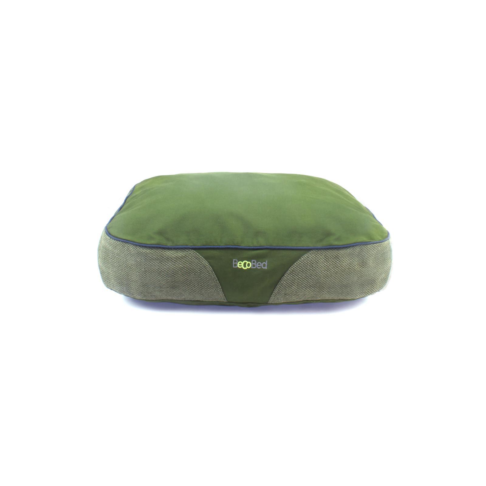 Beco Pets Beco Bed Mattress Medium 1 ks, zelená