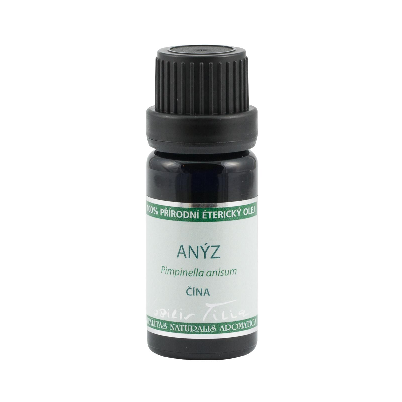 Nobilis Tilia Anýz 10 ml