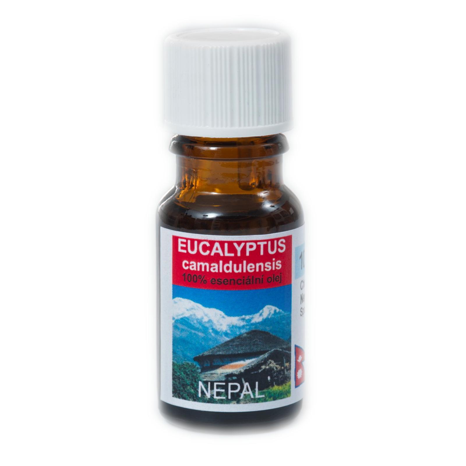 Chaudhary Biosys Eucalyptus camaldulensis 10 ml