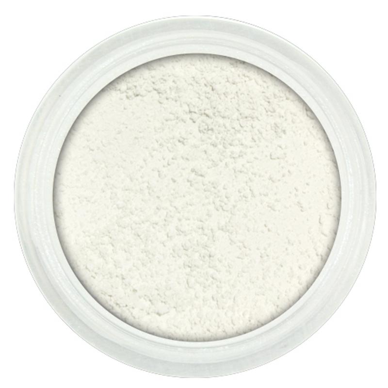 Everyday Minerals Minerální oční stíny Bundled Up 1,7 g