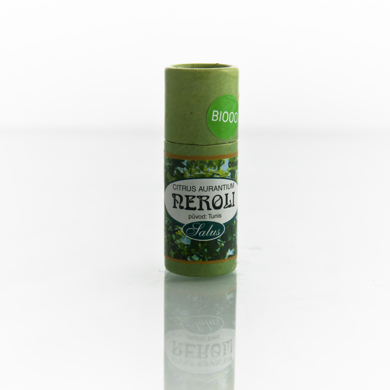 Saloos Neroli 1 ml
