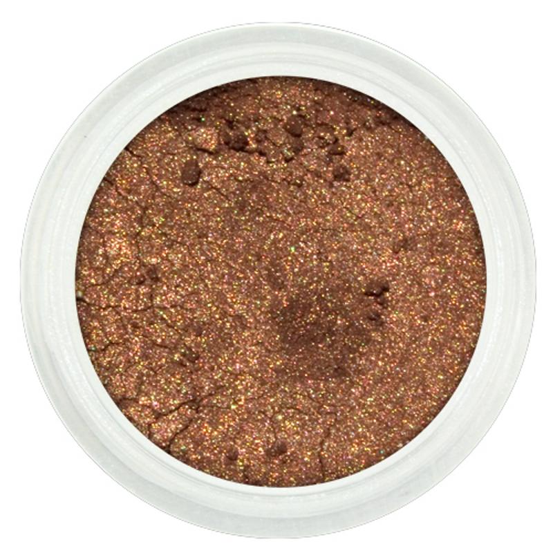 Everyday Minerals Minerální oční stíny Comfy 1,7 g