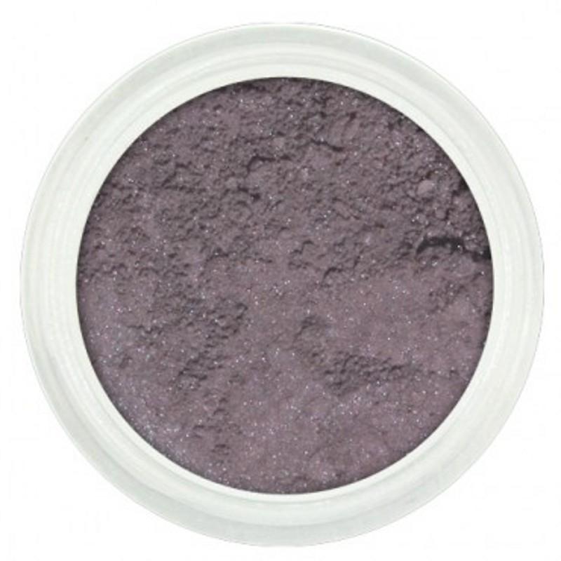 Everyday Minerals Minerální oční stíny Wine Tasting 1,7 g