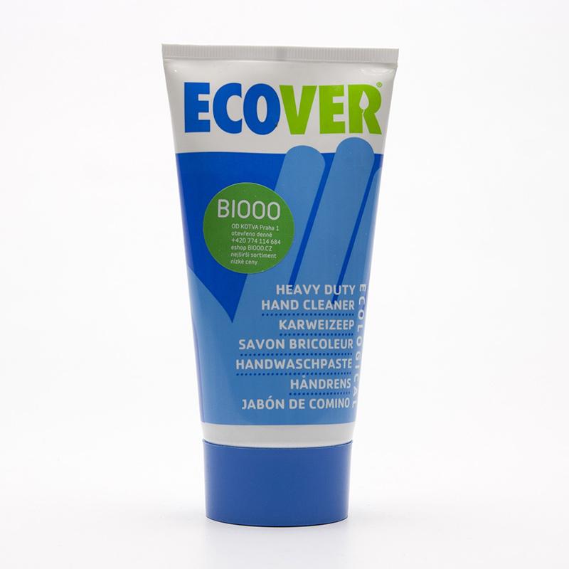 Ecover Mycí pasta na ruce 150 ml