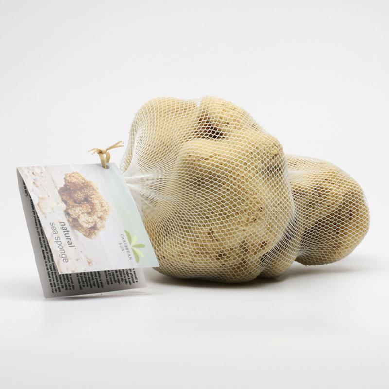 Caribbean Sun Mořská houba Jaderská, SAH 104 1 ks, 11-13 cm