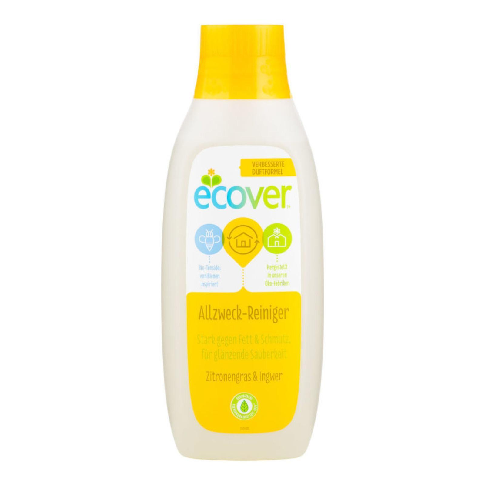 Ecover Universalní čistící prostředek 750 ml