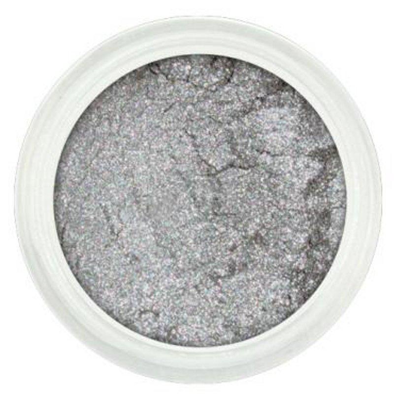 Everyday Minerals Minerální oční stíny Concentrate 1,7 g