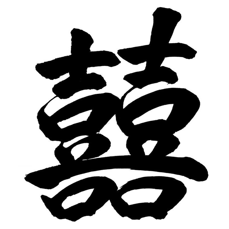Biooo Sestavení a výklad partnerského čínského horoskopu 1 analýza