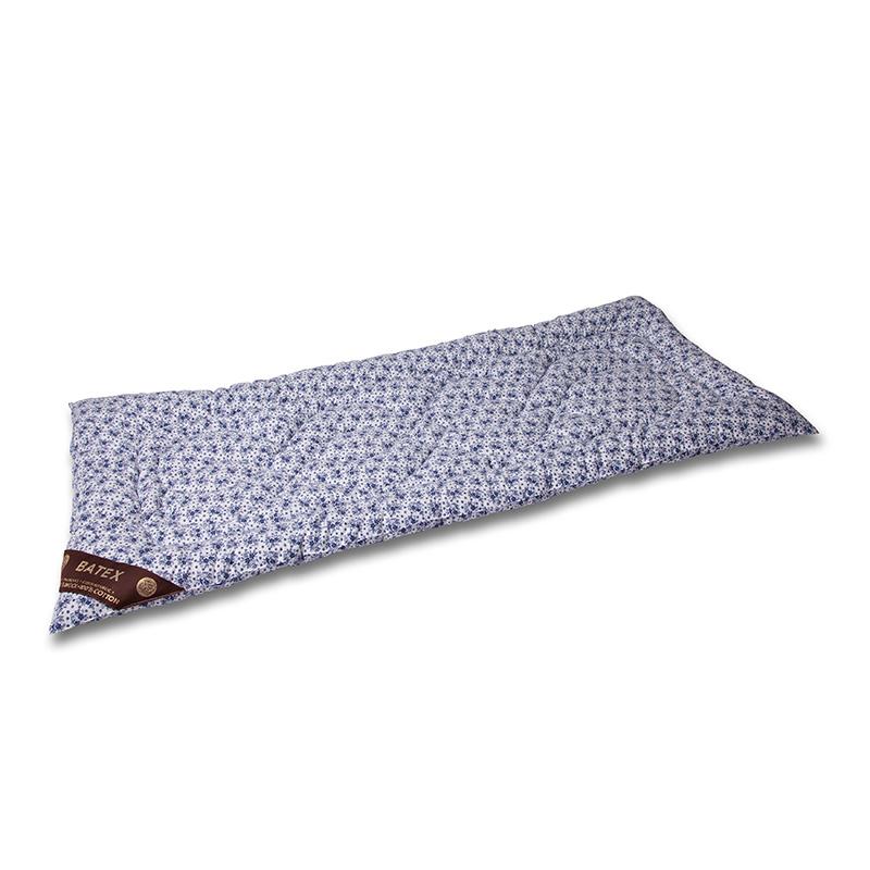 Batex Vlněná podložka, kód 010K 90x200 cm, 1 kg