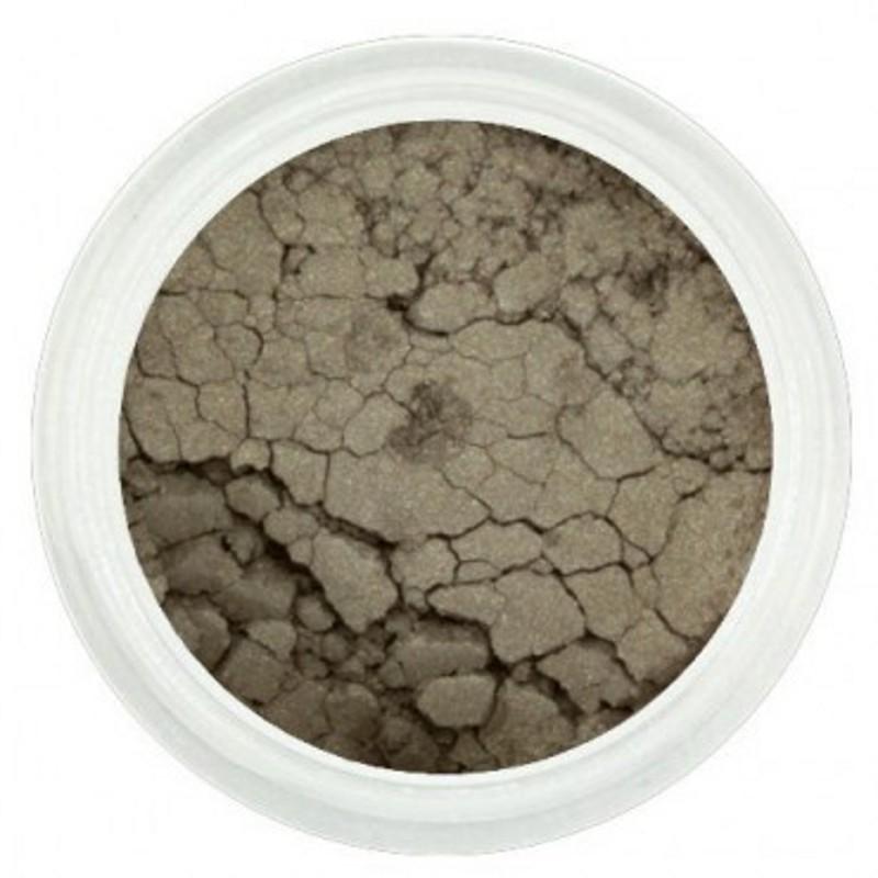 Everyday Minerals Minerální oční stíny Elevate 1,7 g