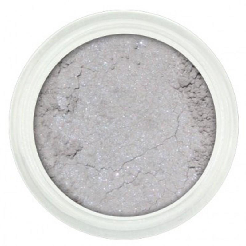 Everyday Minerals Minerální oční stíny Wood Sorrel 1,7 g