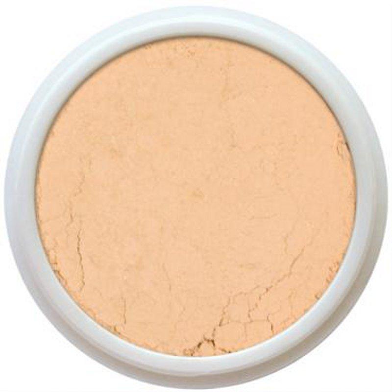 Everyday Minerals Minerální make-up Medium Beige, Matte 4,8 g