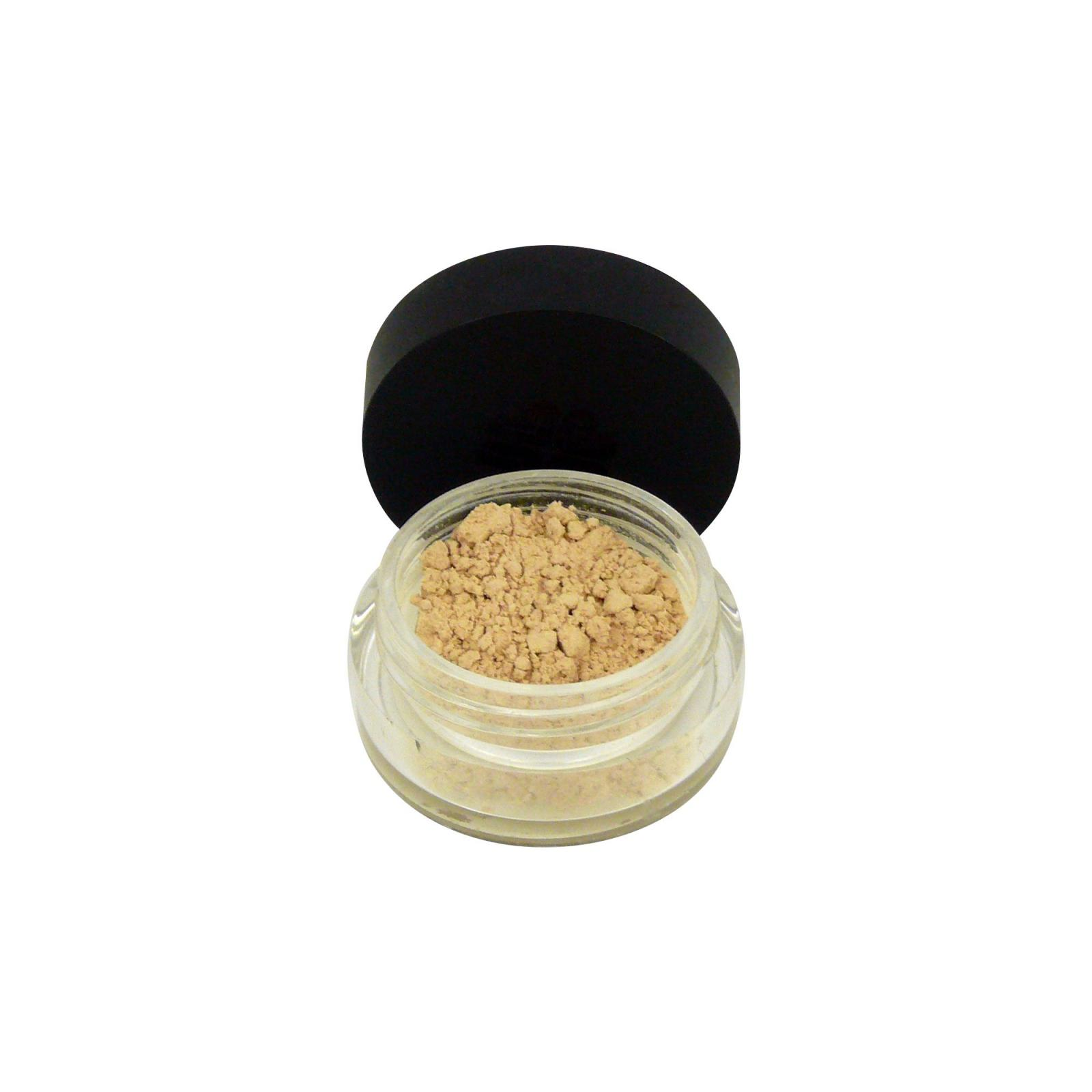 Lily Lolo Mineral Cosmetics Minerální make-up China Doll 0,75 g