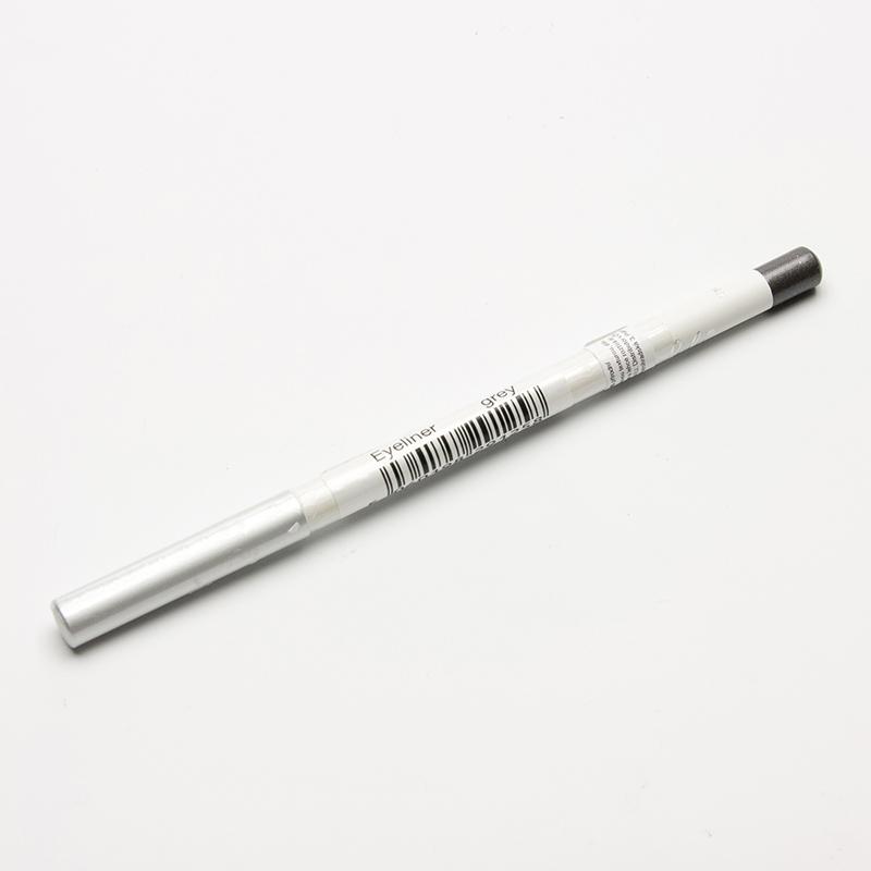 Lily Lolo Mineral Cosmetics Tužka na oči šedá 1,14 g