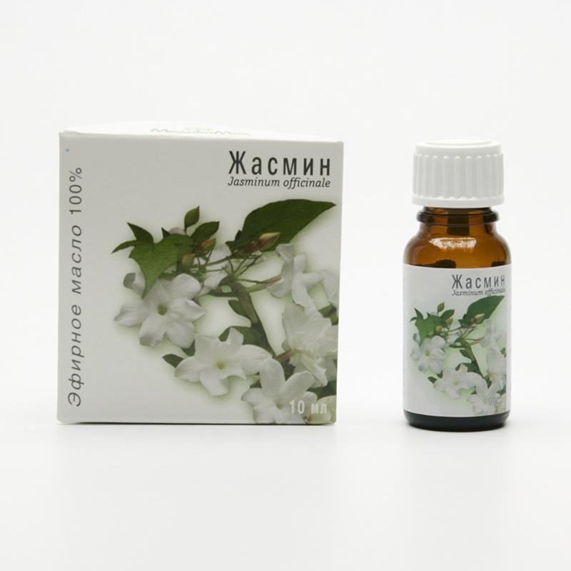 Medikomed Jasmín 10 ml