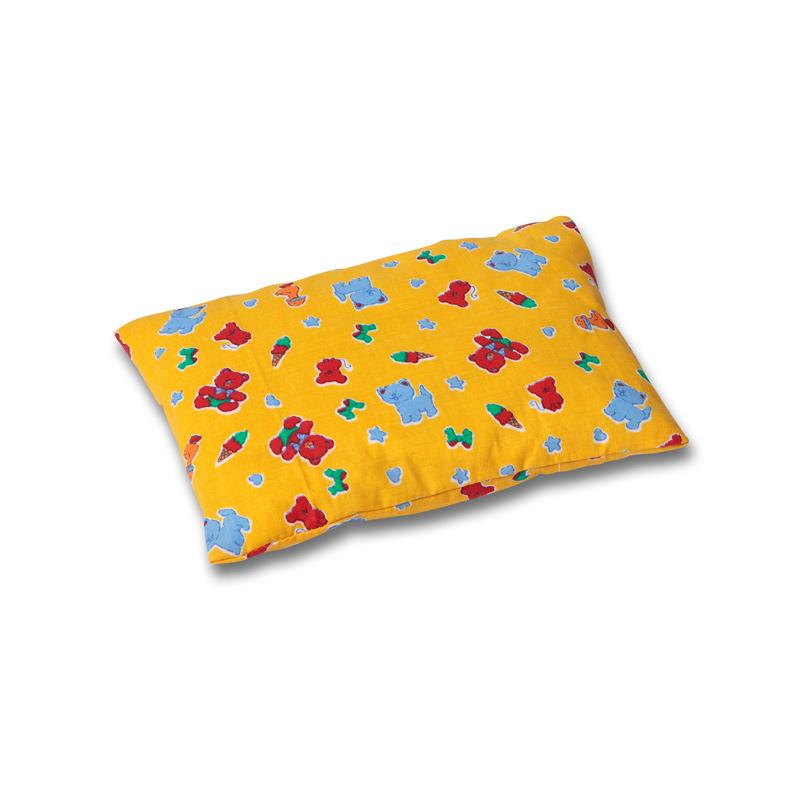 Batex Dětský pohankový polštář 403Ž 20x15 cm, 0.1 kg