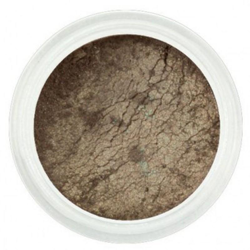 Everyday Minerals Minerální oční stíny Flourish 1,7 g
