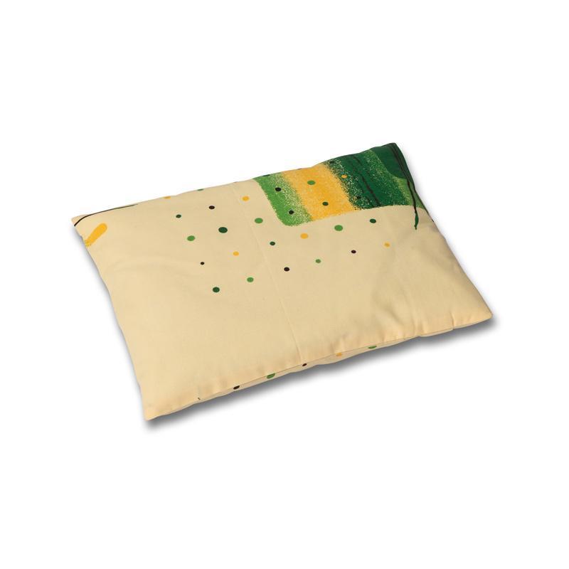 Besky Pohankový polštář 20x15cm, 403 různé vzory 1 ks, 20x15 cm, 0.1 kg