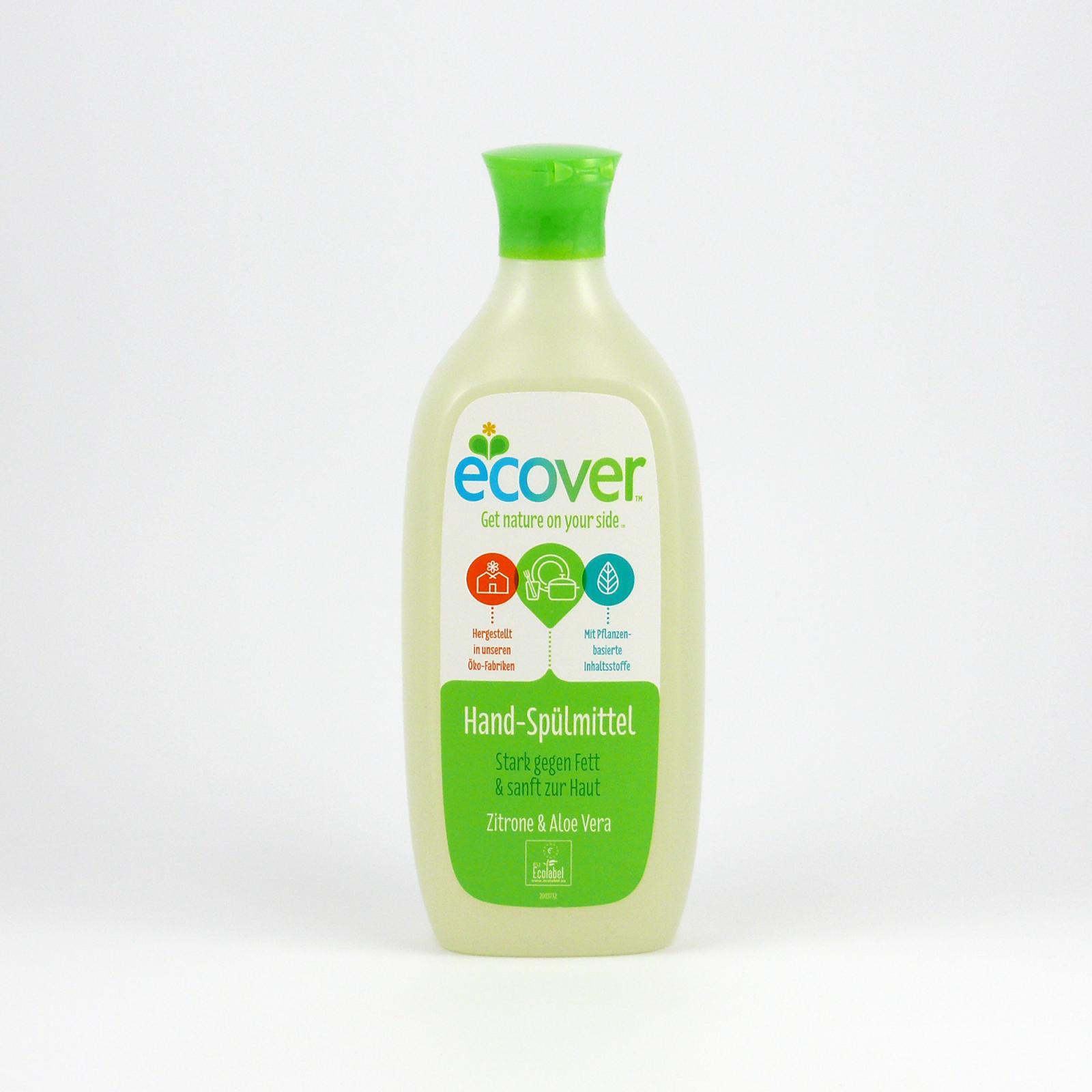 Ecover Universální čistící prostředek 500 ml