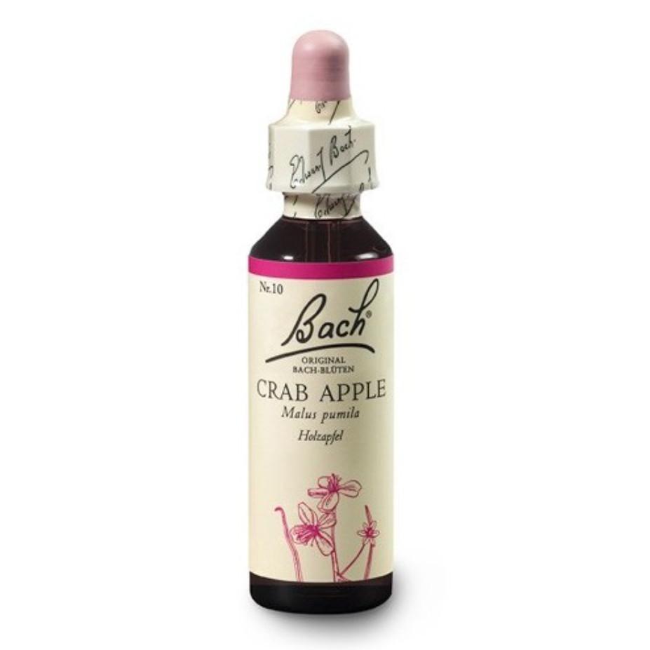 Dr. Bach Esence Crab Apple 20 ml