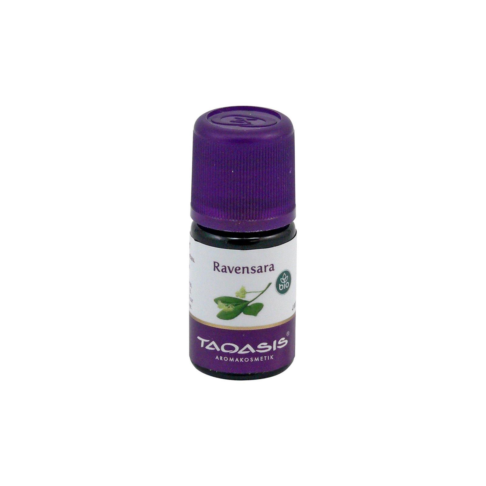 Taoasis Ravensara, Bio 5 ml