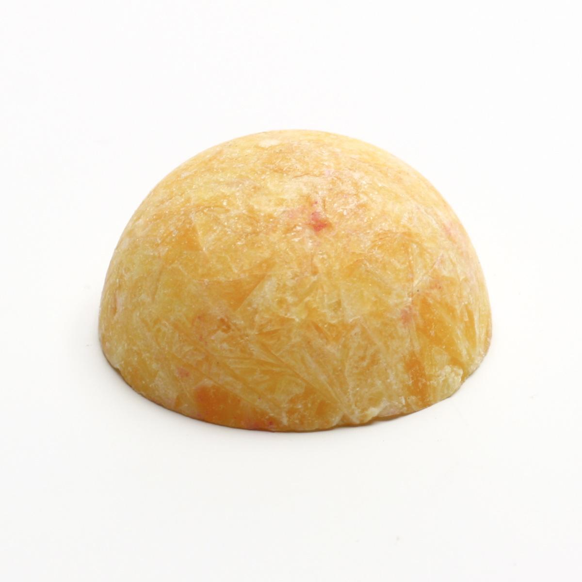 Kerzenfarm Kapsle do aromalampy, Orange Vanilla 1 ks