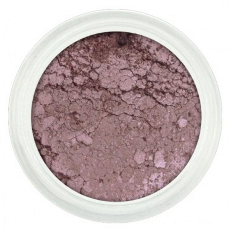 Everyday Minerals Minerální oční stíny Heart 2 Shop 1,7 g