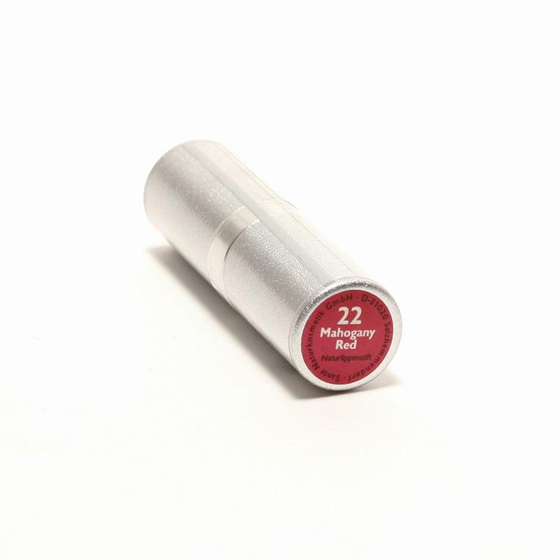 Santé x Rtěnka Mahagony Red, 22 1 ks