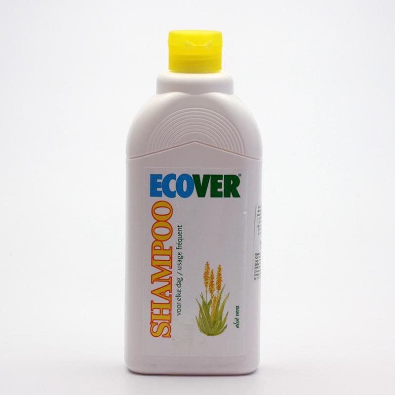 Ecover Šampon na vlasy 500 ml