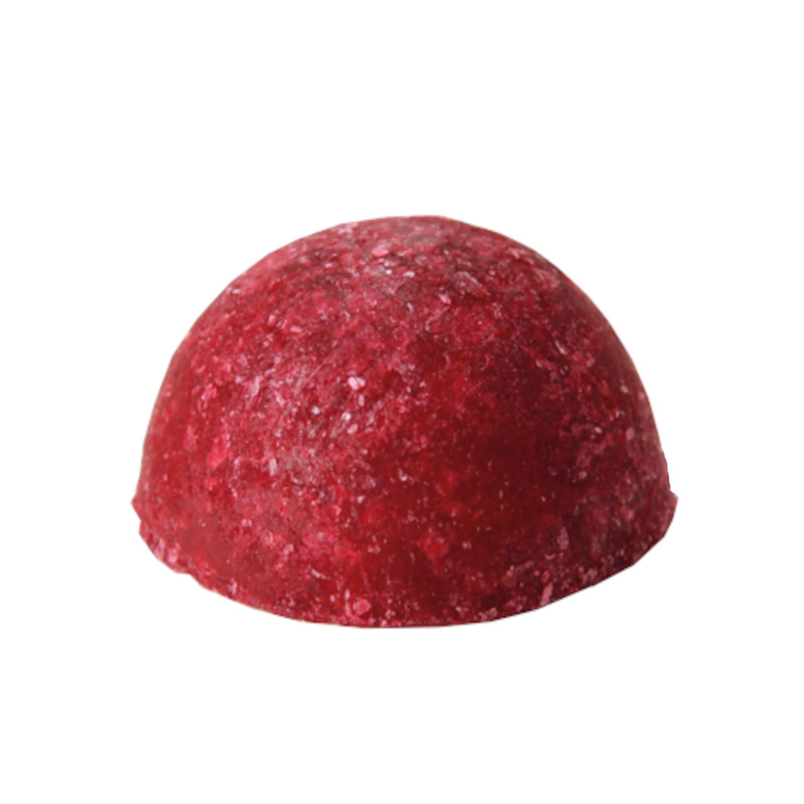 Kerzenfarm Kapsle do aromalampy, Red Berries 1 ks