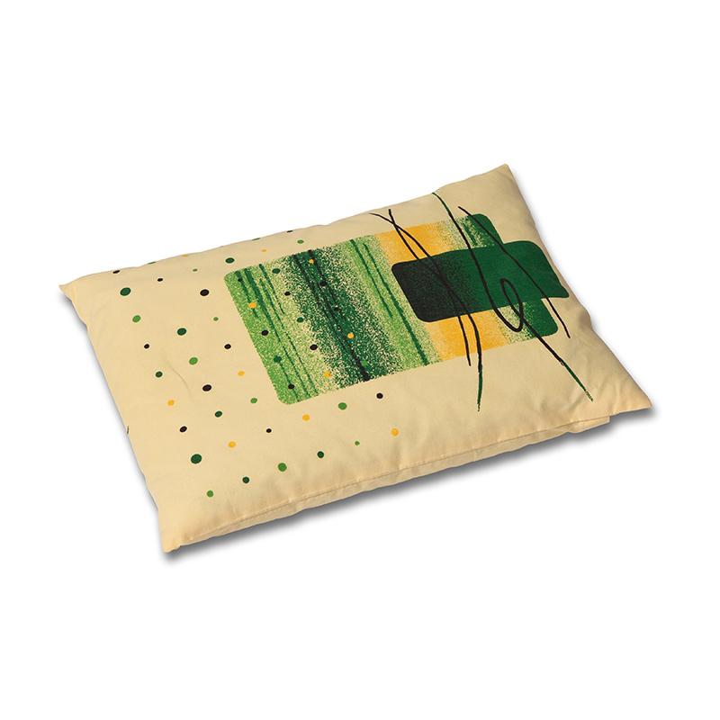 Batex Pohankový polštář 40x30cm, 401 různé vzory 40x30 cm, 0.6 kg