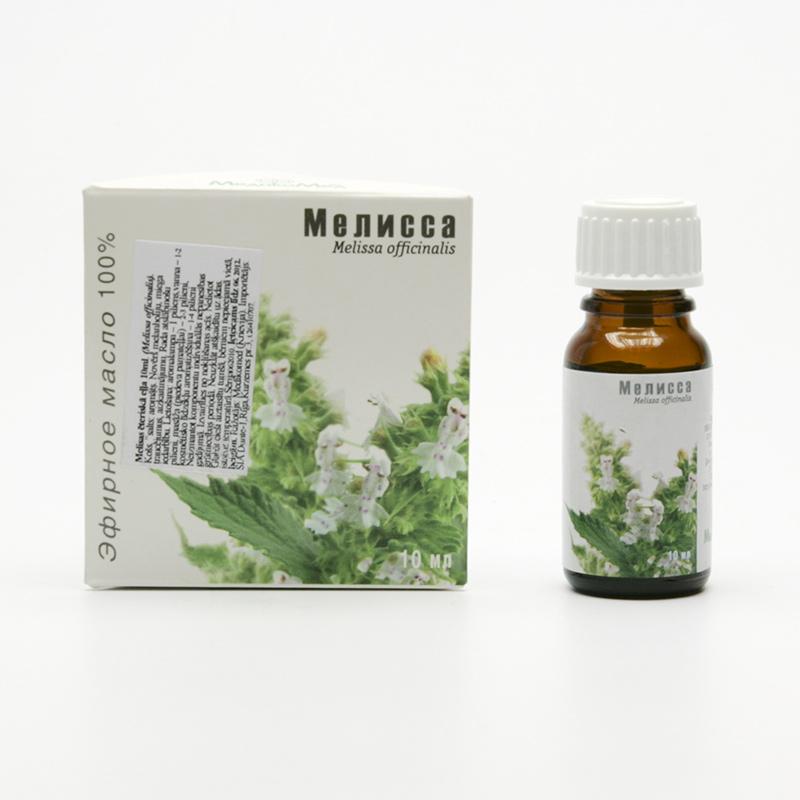 Medikomed Meduňka 10 ml