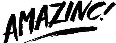 AMAZINC!