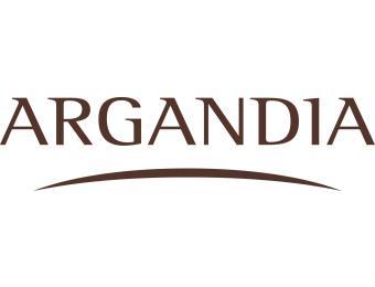 Argandia