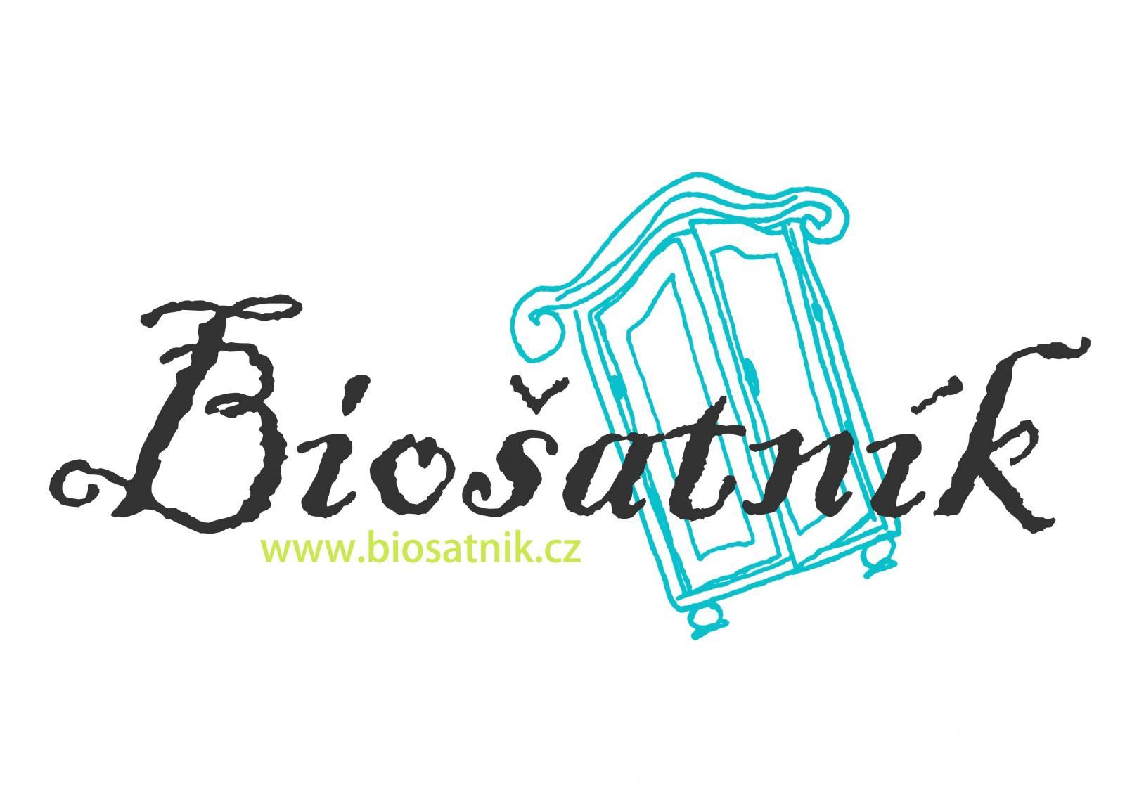 biošatník