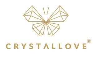 Crystallove