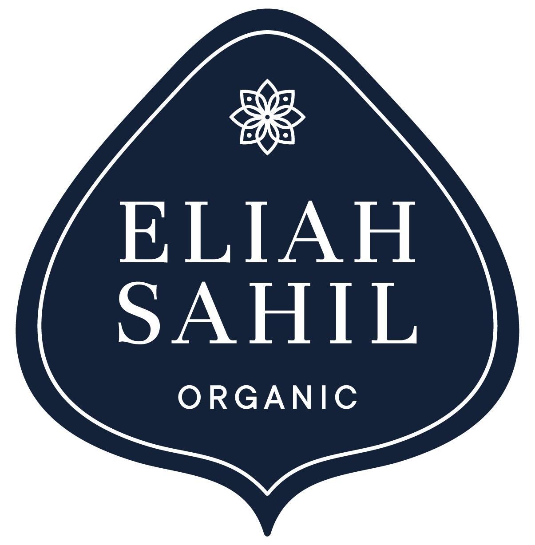 Eliah Sahil Organic