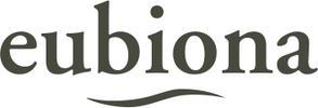 Eubiona