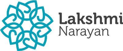 Lakshmi - Narayan