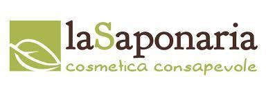 laSaponaria