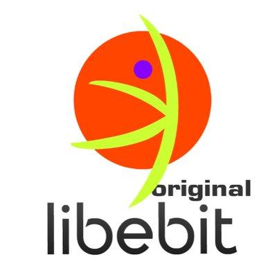 Libebit