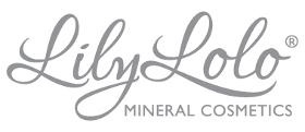 Lily Lolo Mineral Cosmetics