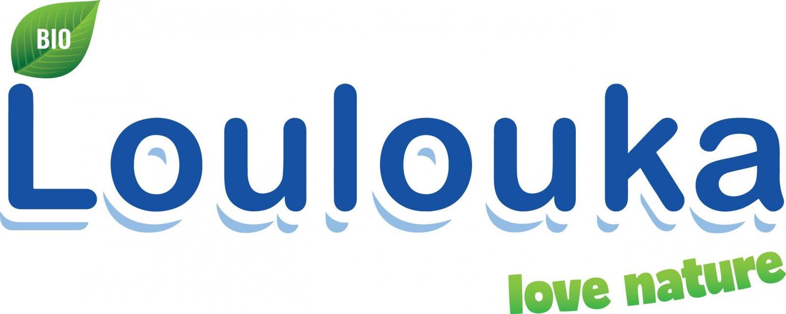 Loulouka