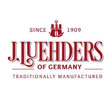 Luehders