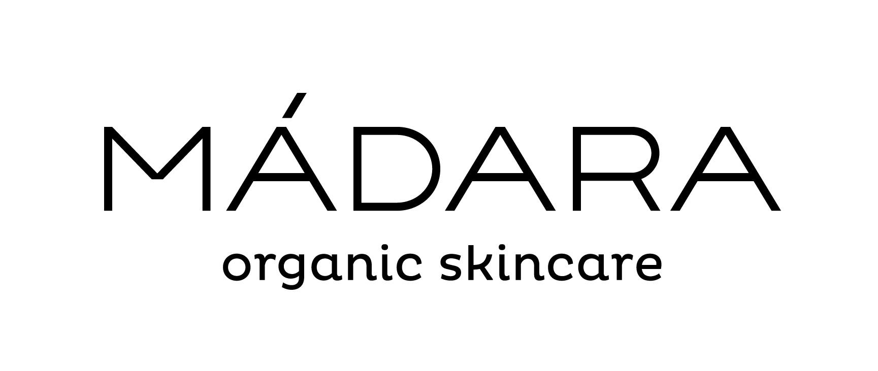 MÁDARA