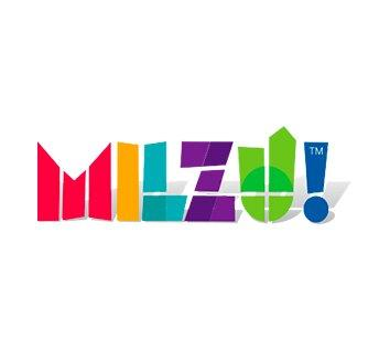 MILZU!